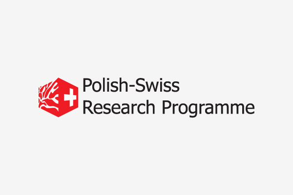 "The ""The Innovation Summit"" conference summarises the Swiss-Polish Research  Programme"